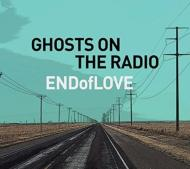 Ghosts On The Radio