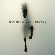 Nothing But Thieves (アナログレコード)