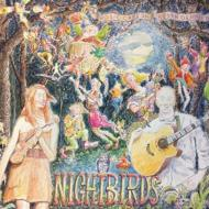 Nightbirds