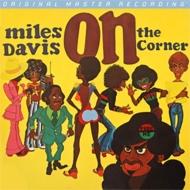 On The Corner (180g)