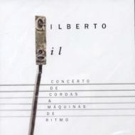 Concerto De Maqinas De Ritmo