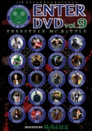 ENTER DVD VOL.9