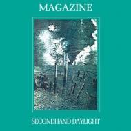 Secondhand Daylight (180グラム重量盤)