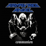 Communion (Mini-lp)