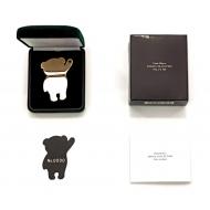 Utada Hikaru Single Collection Vol.1+2 HD (USB-Memory)�y���S���ʌ��萶�Y�z
