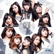 Girls Entertainment Mixture<2CD>