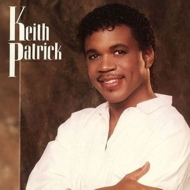 Keith Patrick (Expanded)