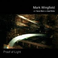 Proof Of Light 光の色彩