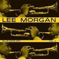 Lee Morgan Vol.3 (180g)