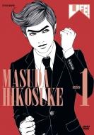 Life! -Jinsei Ni Sasageru Conte-Series-1