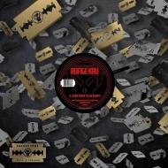 Dark Rider (Scar Remix)