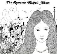 Maureeny Wishfull Album