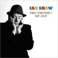 Theory Of Joy