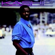 Kashif 1983 (Bonus Tracks)