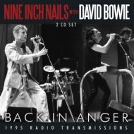 Back In Anger (2CD)