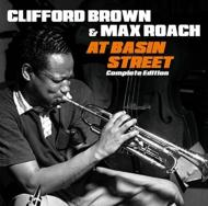 At Basin Street Complete Edition