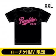 天龍源一郎 X HMV オリジナルTシャツ (XXL)