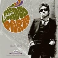 Compil London Paris 1963-1971