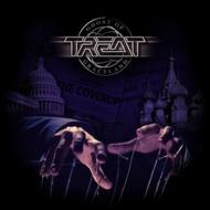 Ghost Of Graceland