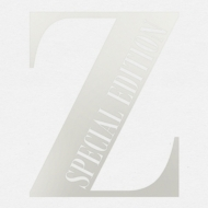 ZICO Special Edition (CD+DVD+フォトブック)