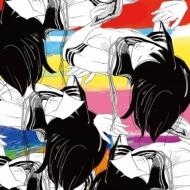 ヨアケマエ 【初回限定盤:スペシャルパッケージ仕様】