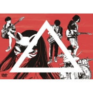 "Live at 日本武道館""GOKURAKU"""