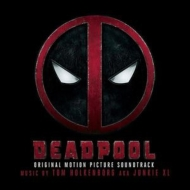 Deadpool (Original Soundtrack)