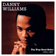 Pop / Soul Sides 1963-1967