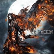 LAST MOON (+DVD)