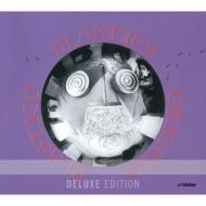 ORIGATO PLASTICO  (+DVD)【Deluxe Edition】