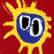 Screamadelica (Colored Vinyl)