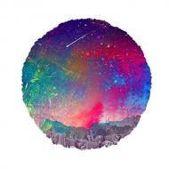 Universe Smiles (アナログレコード)