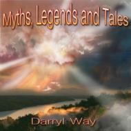 Myths, Legends & Tales