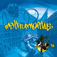 Bizarre Ride 2 The Pharcyde: Instrumentals