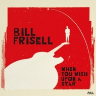 When You Wish Upon A Star (2LP)(180グラム重量盤)