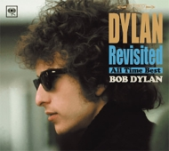Dylan Revisited �`All Time Best�`(5CD)