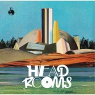 HEAD ROOMS 【完全生産限定盤】