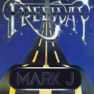 Mark J Freeway