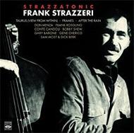 Strazzatonic (2CD)