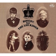 Bingo!! For The Lee Kings: Expanded Edition