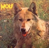 Canis Lupus +2