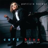 Cafe Blue -Unmastered (Hybrid SACD)