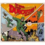 Dubcatcher 2 (+download)