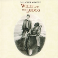 Willie And The Rapdogs +1 (紙ジャケット)