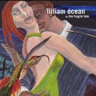 Lilliam Ocean