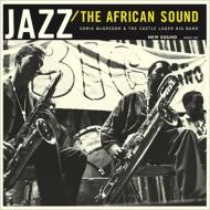 Jazz / The African Sound