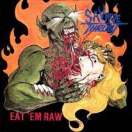 Eat'em Raw