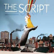 Script (180グラム重量盤)