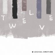 TWELVE (+DVD)【初回生産限定盤】