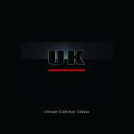 Ultimate Collector's Edition (14CD+4Blu-ray Audio)(直輸入盤)